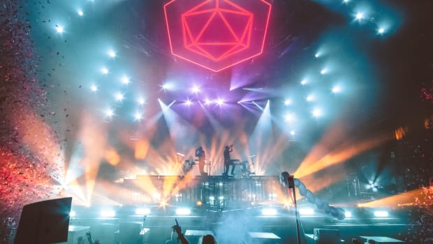 Baker-Electric Forest 2019-For EDMdotcom-