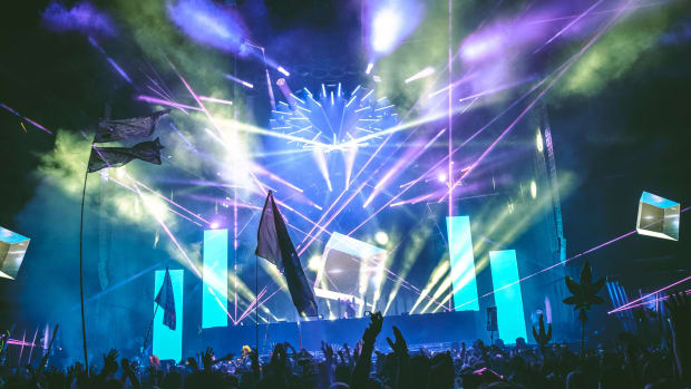 Baker-Electric Forest 2019-For EDMdotcom-2-32
