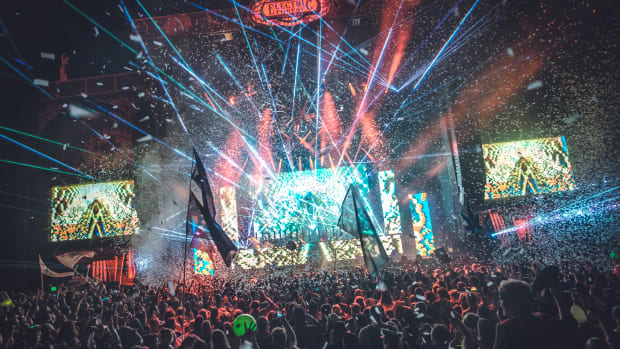 Baker-Electric Forest 2019-For EDMdotcom-3-20