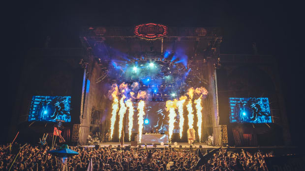 Baker-Electric Forest 2019-For EDMdotcom-3-35