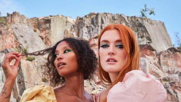 Icona Pop Next Mistake