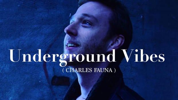 undergroundvibes39