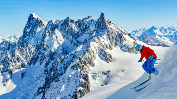 top-ski-resorts-world-france-haute-savoie-chamonix