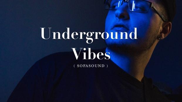 Sofasound_UV_Square