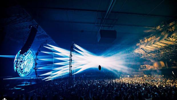 Dreamstate-Melbourne
