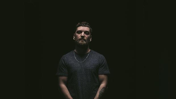 Mitis Shattered EP