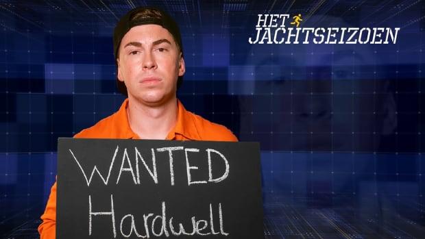 Hardwell-Jachtseizoen-screencap