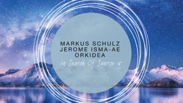 In-Search-Of-Sunrise-15---mixed-By-Markus-Schulz,-Jerome-Isma-Ae-&-Orkidea
