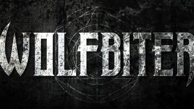 wolfbiter