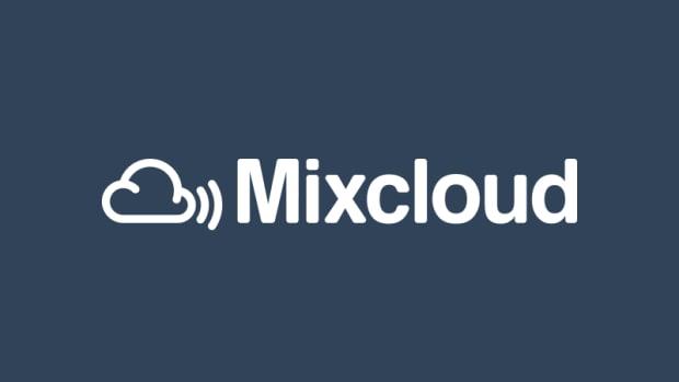 MIXCLOUD_LOGO1