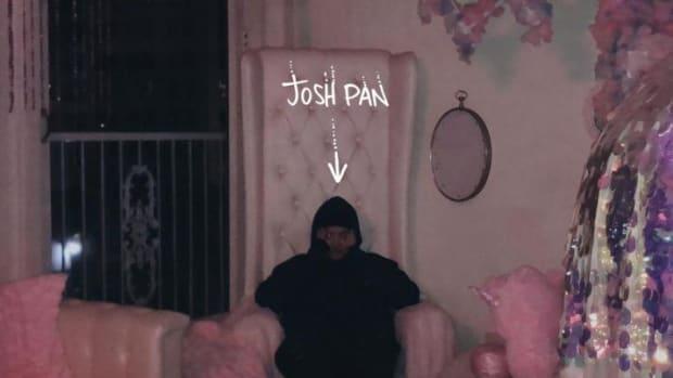 josh-pan