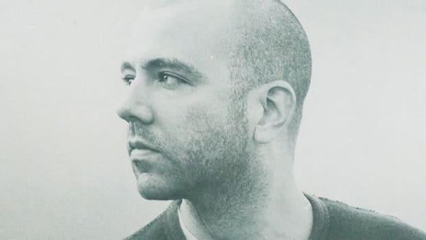 Nashville based DJ and Producer Super Duper