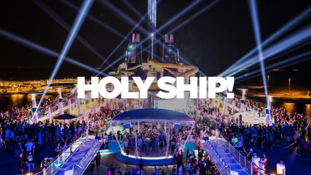Holy-Ship-hero-image-972x486