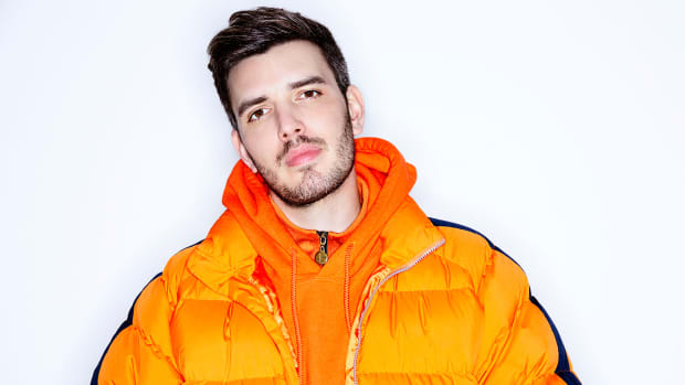 Netsky-press-2019-cr-Marie-Wynants-billboard-1548