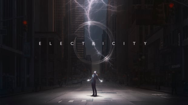 "JustLikeU Releases Sophomore Single ""Electricity"" (EDM.com Feature)"