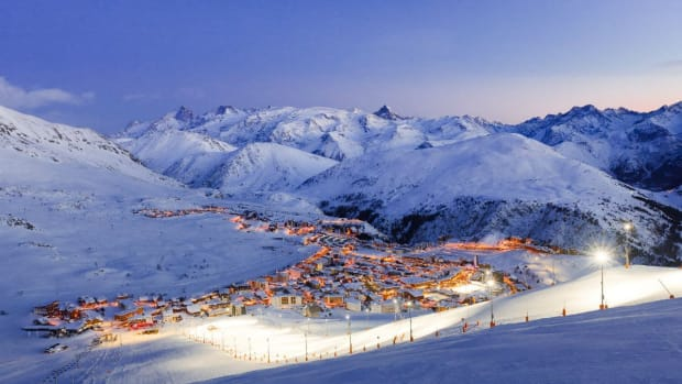 Tomorrowland-winter-2019-trailer