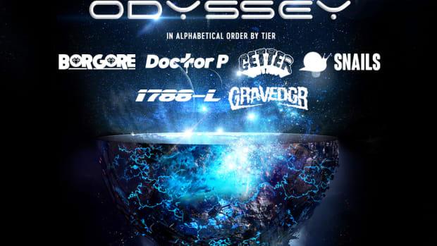 DL_2019_MMW_Bass_Odyssey_1080x1080