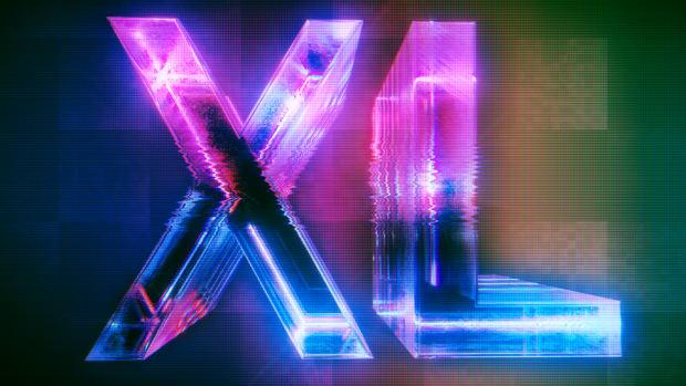 danceXL Final Art