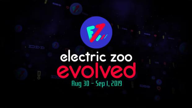 ezoo logo