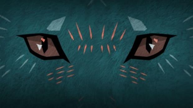 Mako - Coyote (Out Now via Ultra Music) - EDM.com Feature