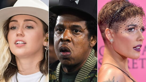 https___cdn.cnn.com_cnnnext_dam_assets_190320133101-jay-z-miley-cyrus-woodstock