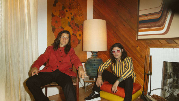[Press Pic] DVBBS (c) Paul Capra