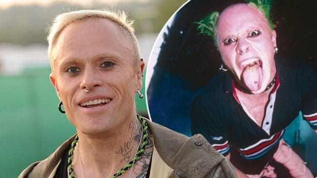 0_MAIN-Fans-of-Keith-Flint-will-line-a-procession-route-ahead-of-a-private-service-celebrating-his-life-on