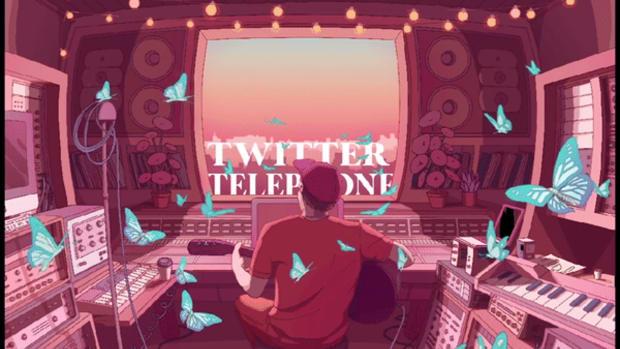 twitter-telephone
