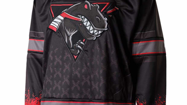EXCISION-REX-UNISEX-HOCKEY-JERSEY-RED3_2000x2000