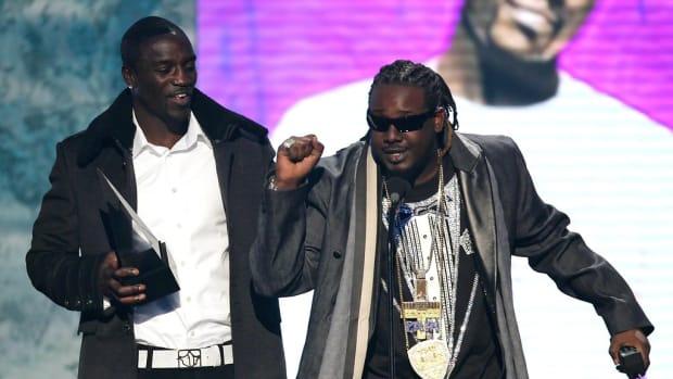 2007+American+Music+Awards+Show+vYrDCTTR03Rx
