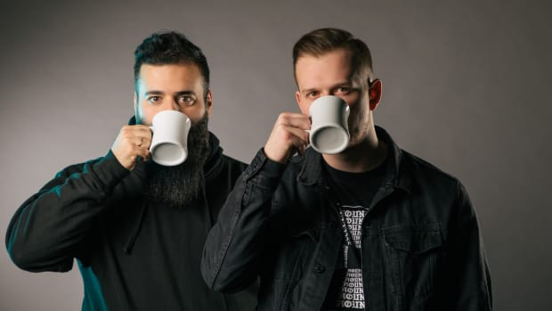 Cafe-Disco-4