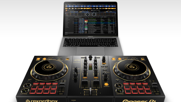 DDJ-400-N_prm_set_laptop_200518