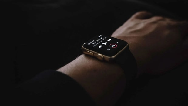 apple-watch-music-streaming