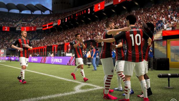 FIFA-21-demo