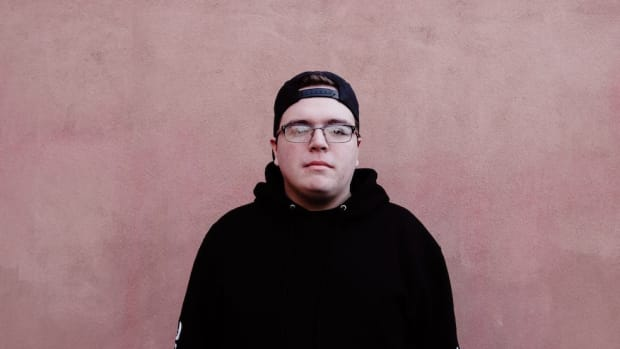 ray volpe (2)