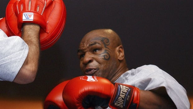Tim-Dahlberg-Mike-Tyson-3-1598631509