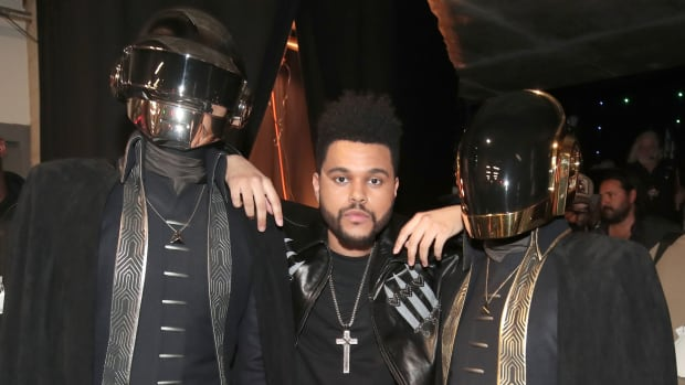 daft-punk-weeknd