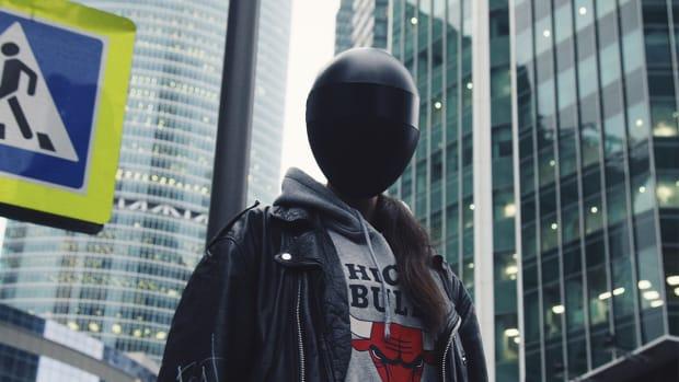 blanc-daft-punk-facemask-kickstarter-info-5