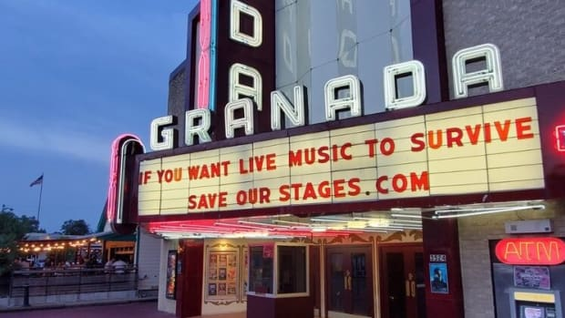 DOA-Granada-Theater