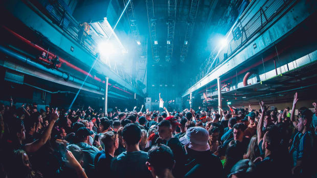 crucast printworks jack kimber photography