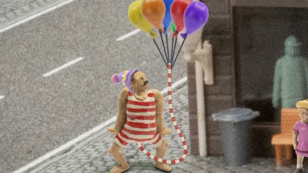 john-dillermand-penis-balloons