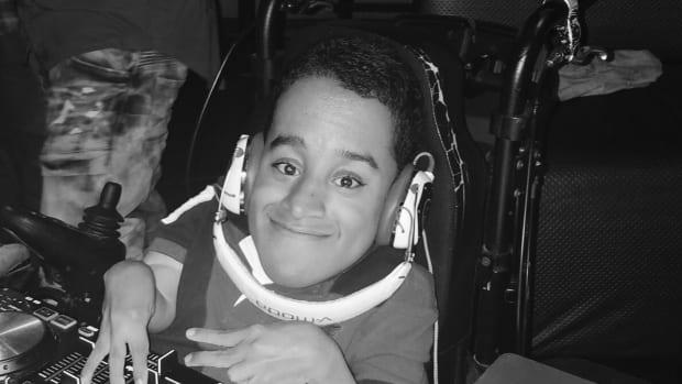 DJ-Huguito