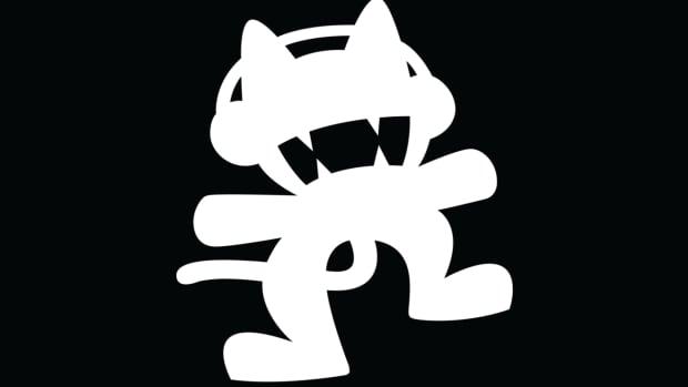Monstercat logo