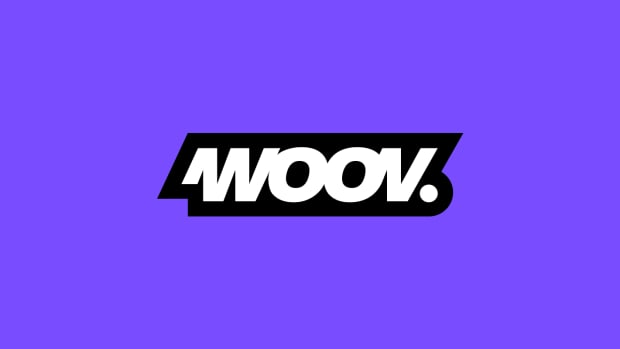 Woov_Wordmark_On_Purple