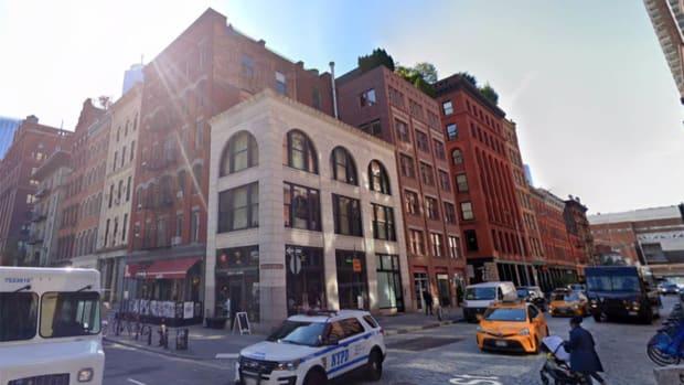 81-Hudson-St