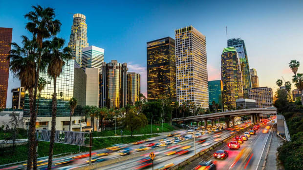 los-angeles_main_1440x800