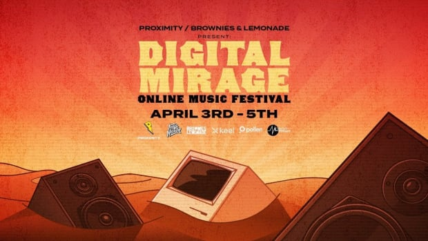 digital-mirage-festival-main-banner