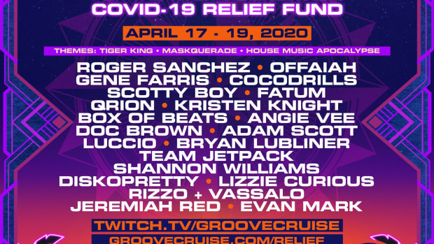 GrooveCruise_VirtualSailAwaysBenefit_IGSquare