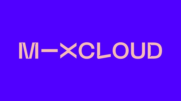 mixcloud-og-image