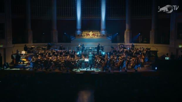 camo krooked symphonic